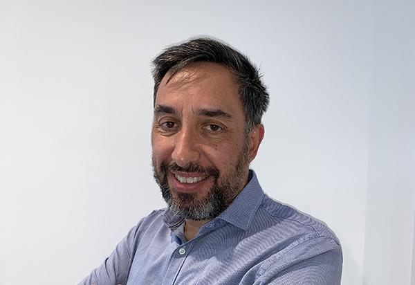 Josep Maria Català Santainés